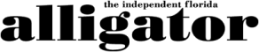 Independent_Florida_Alligator_logo